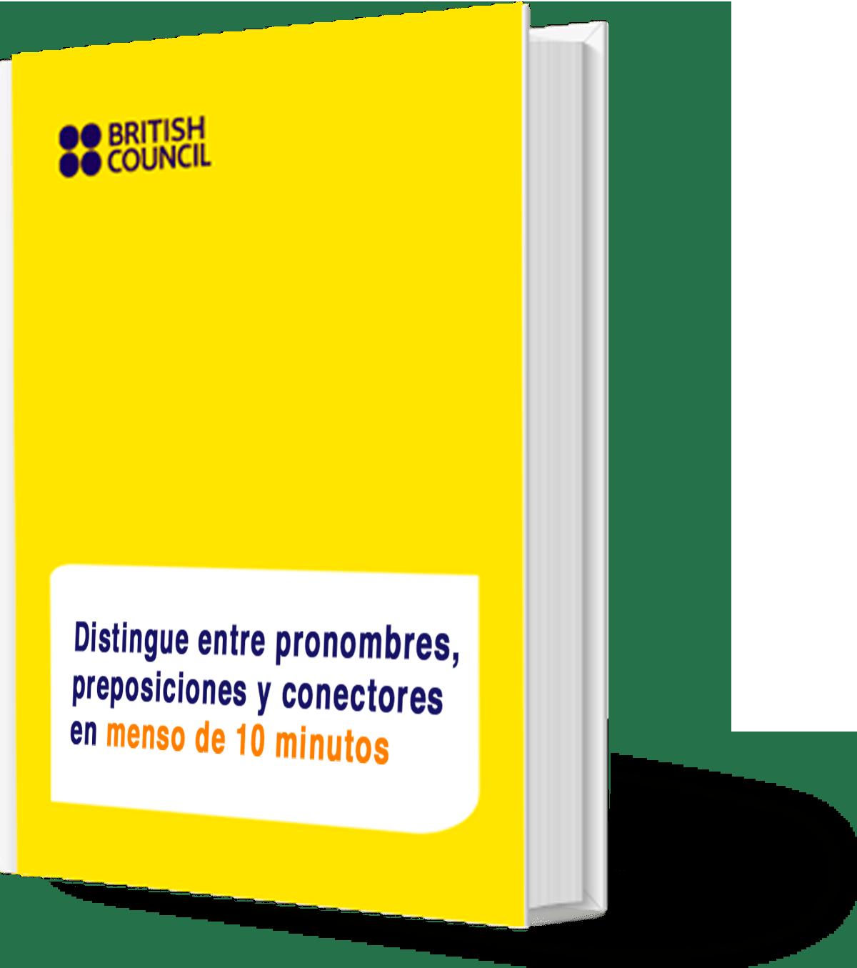 PDF-Cómo-elegir-el-curso-de-inglés-ideal